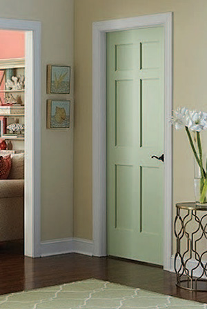 jeld-wen-tria-composite-doors