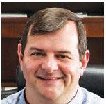 Jonathan D. Wierengo
