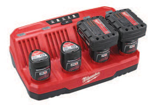 m12-4-bay-sequential-charger