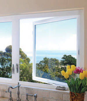 maderia collection from simonton windows