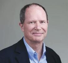 Michael McCutcheon