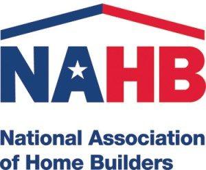 nahb-color-logo-web-300x248