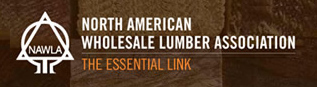 north-american-wholesale-lumber-association