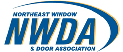 Northeast Window & Door Association