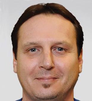 Tim Skog