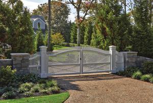 walpole-outdoors-cellular-pvc-entry-gate
