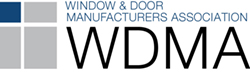 Window & Door Manufacturers Association