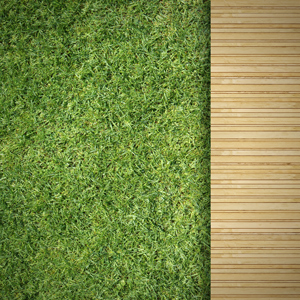 wood-and-grass_reduced