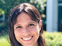 Kristie Vincent
